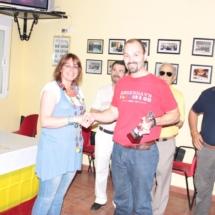 1_Trofeo_Alcalde_(02)