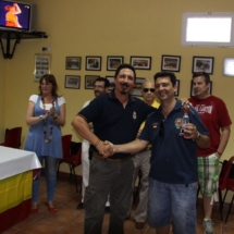 1_Trofeo_Alcalde_(03)