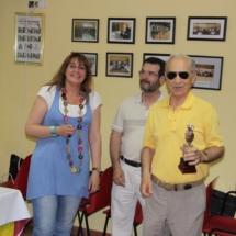 1_Trofeo_Alcalde_(04)