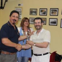 1_Trofeo_Alcalde_(05)