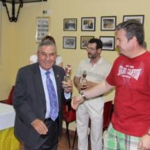 1_Trofeo_Alcalde_(06)