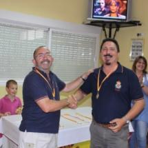 1_Trofeo_Alcalde_(07)