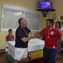 1_Trofeo_Alcalde_(08)
