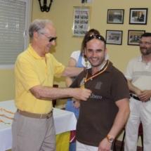 1_Trofeo_Alcalde_(09)