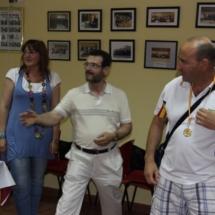 1_Trofeo_Alcalde_(10)
