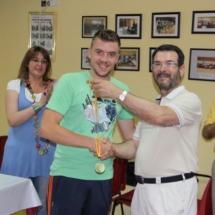 1_Trofeo_Alcalde_(11)
