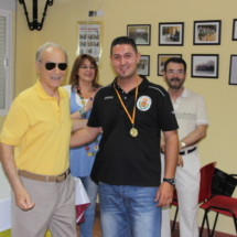 1_Trofeo_Alcalde_(12)