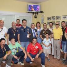 1_Trofeo_Alcalde_(13)