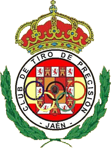 Club de Tiro de Precisión